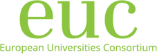 European Universities Consortium