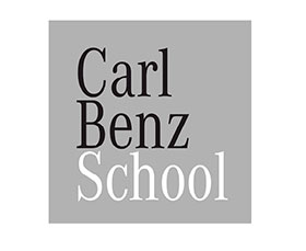 Carl Benz School