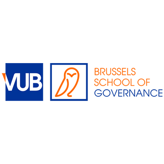 Brussels School of Governance